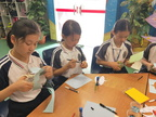 SINGAPORE SCHOOLS EXCHANGE: ZHEJIANG SCHOOLS IN SINGAPORE - HAILIANG NANRUI