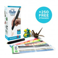 3D Create Learn from Home Pen Set