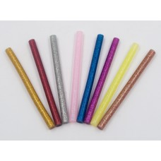 Adhesive stick 5 colors